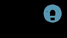 Logo Studio Recrutement-Surfondtranspare