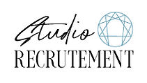 Logo Studio RecrutementJPG.jpg