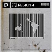 region 4.jpg