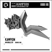 kampion - invisible.jpg
