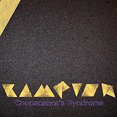 kampion - chupasyndrome.jpg