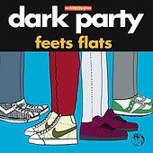 dark party.jpg