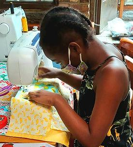 brook sewing.JPG