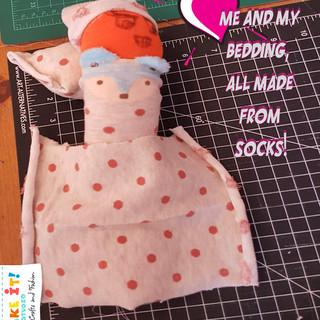 Sleeping baby sock.JPG