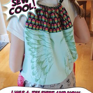 camille backpack W LOGO.jpg