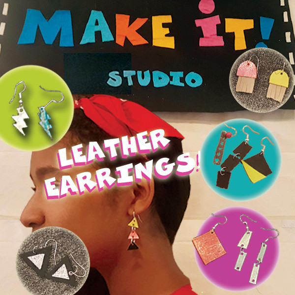 leather jewelry.jpg
