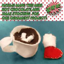 Natalie's Hot Chocolat.JPG