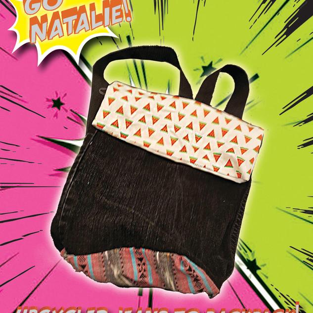 Natalie's BackPack.jpg