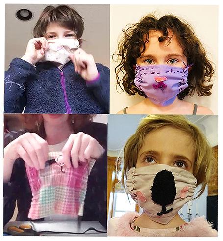face mask pics workshop.jpg