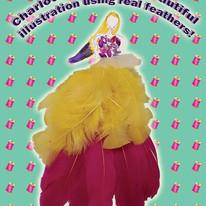 Charlotte's Bird Dress.JPG