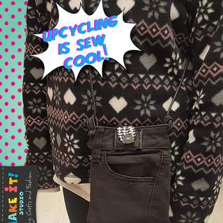 AshleyS Denim Bag.jpg