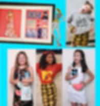 CAMP THEME fashionistas.jpg