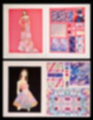 Lana Party BOARDS.jpg