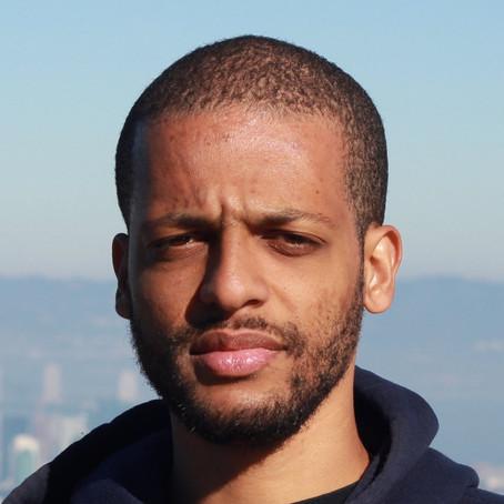 Jelani Nelson, Computer Science Professor, UC Berkeley