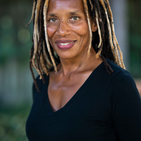 Dr. Elisa White: Professor of African Diaspora Studies, University of California, Davis