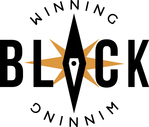BW_black_logo_Main_w_star500pxWide.png