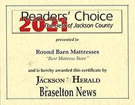 2021 Reader's Choice.jpg
