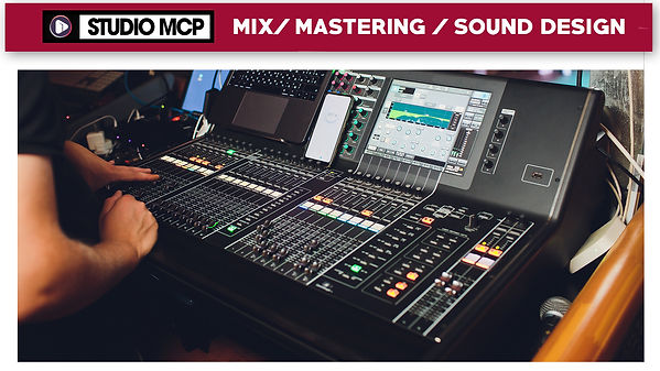 mix mastering mcp .jpg