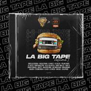 BIG TAPE CD FINAL.jpg