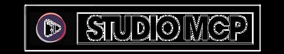 logo%2520mcp%2520ordi%2520_edited_edited