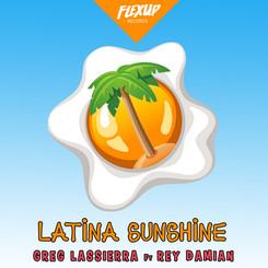 latina sunshine.jpg