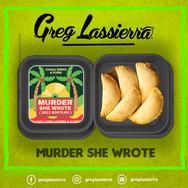 murder she wrote.jpg
