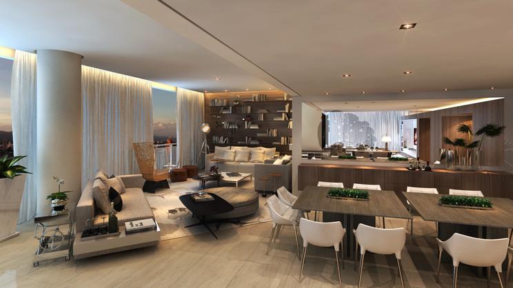 hs_celso_benicio_living_duplex_terraco_s