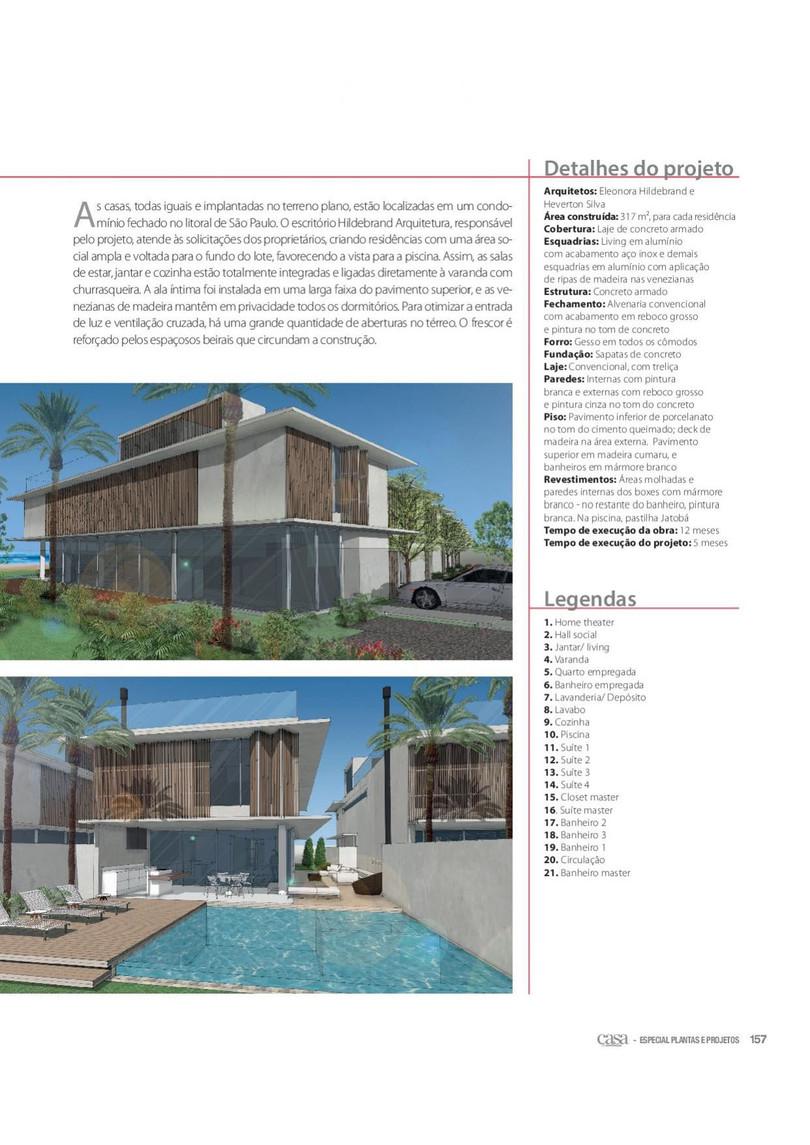 casa__construo_-_especial_plantas_e_p