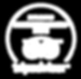 2018-2019_COE_Logo_NO-neg.png