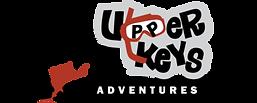 Upper Keys Adventures.png