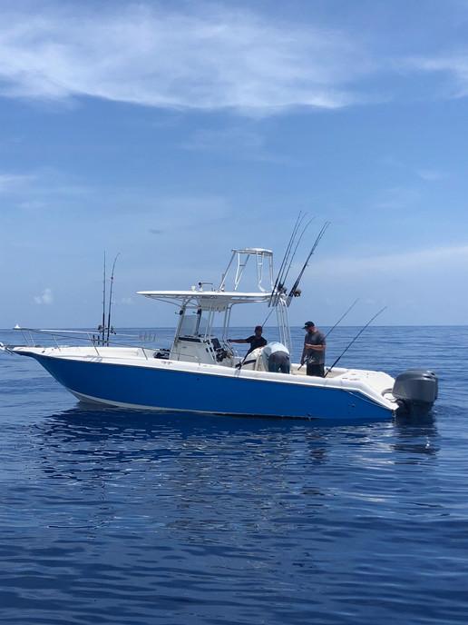 Blue Boat.JPEG