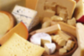 come si produce il formaggio, corso agrario,