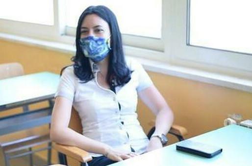 Scuola, le linee guida fino a 6 anni: no mascherine a settembre, ogni gruppo avrà i suoi giocattoli