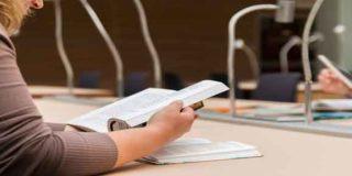 Scuola, come si rientra a settembre: tutte le regole ufficiali del Miur