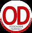 logo-od.png