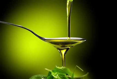Come si produce l'olio, istituto agario