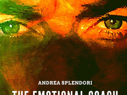 The Emotional Coach podcast, Episode  5