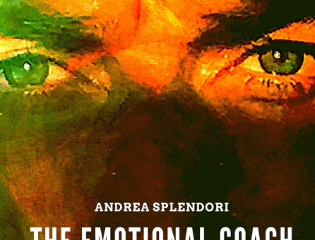 The Emotional Coach podcast, Part 2