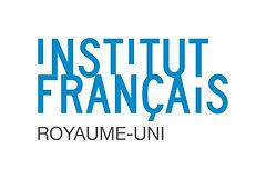 Logo IFRU.JPG
