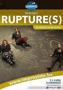 Rupture(s) - web.jpg