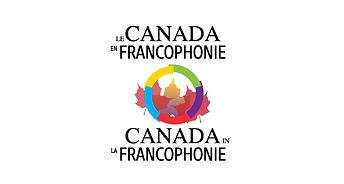 CanadaInFrancophonie-vertical (2).jpg