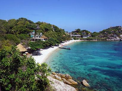 coral view resort beach.JPG
