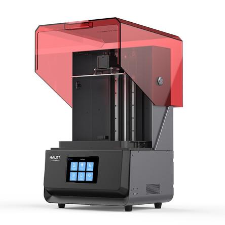 Impresora Resina Creality Halot-Max Digitalz 3D Peru - 02.jpg