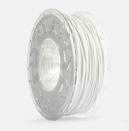 HP-PLA Blanco 1.75mm 1Kg Creality