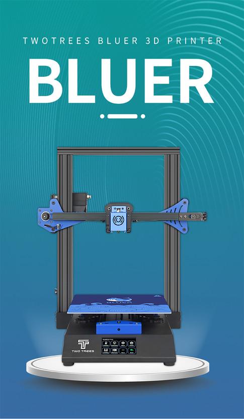 Impresora 3D TwoTrees Bluer V2 - Digitalz 3D Perú 09.jpg