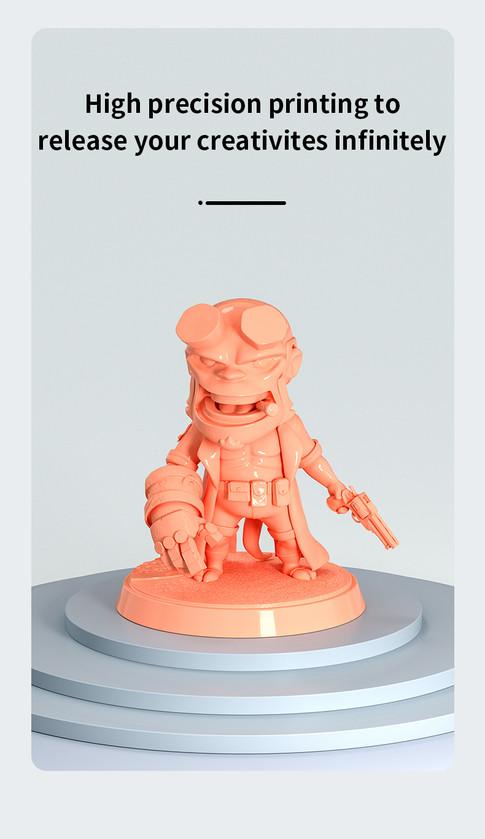 Impresora 3D de Resina Creality Halot-Sky - Digitalz 3D Peru - 06.jpg