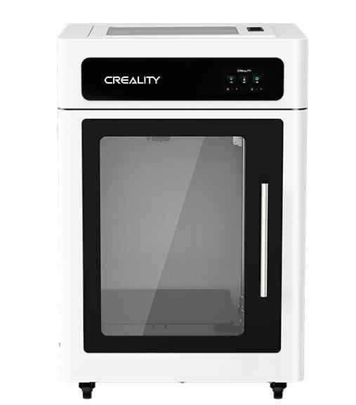 Creality CR-3040 Pro 3D Printer - 002 Di