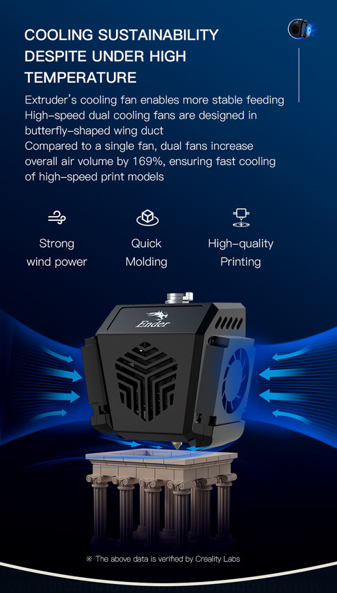 Impresora 3D Creality Ender-7 - Digitalz Peru 11.jpg