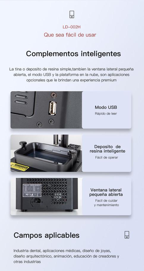 Creality LD-002H - Digitalz 3D - 018.jpg
