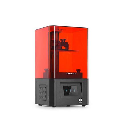 Creality LD-002H - Digitalz 3D - 002.jpg